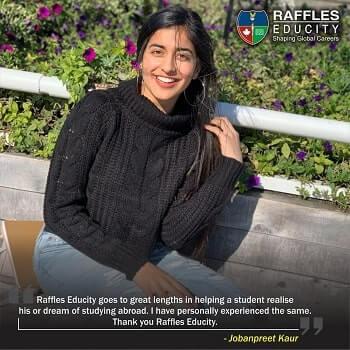 raffles-educity