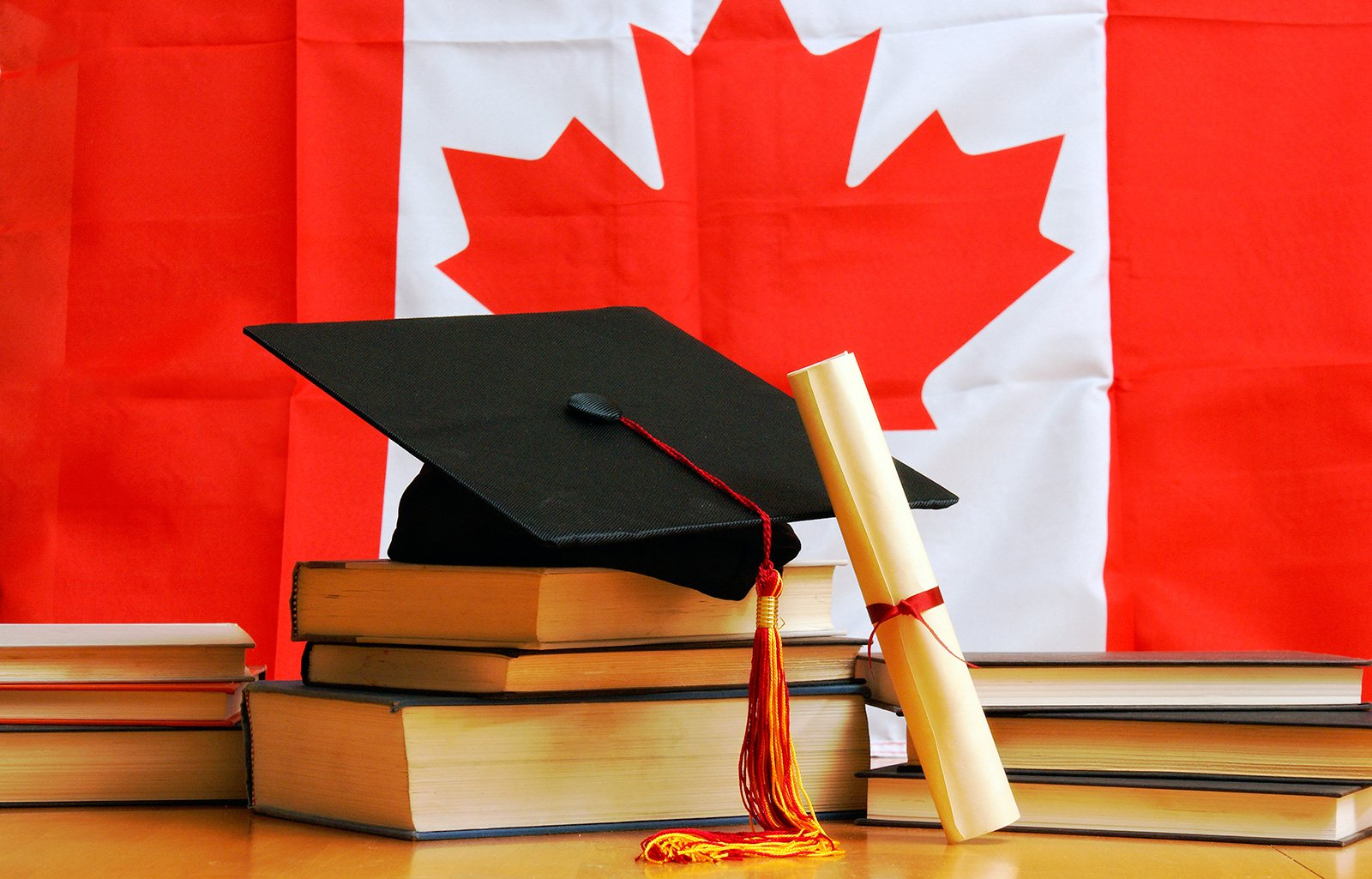 Things You Need to Know About Canadian Education System