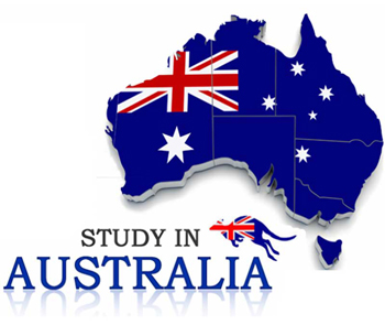 Studying in Australia, immigration consultants in Chandigarh