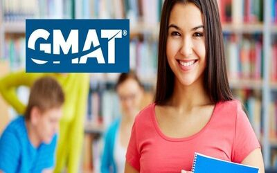 GMAT coaching in Chandigarh/Punjab
