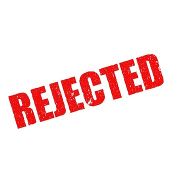 POSSIBLE REASONS BEHIND STUDENT VISA REJECTION